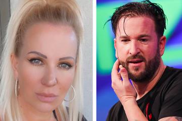 Strafanzeige gegen Michael Wendler und Ex-Frau Claudia Norberg!