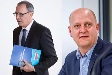 AfD laut Umfrage stärkste Kraft in Sachsen: SPD will trotzdem weiter kämpfen!