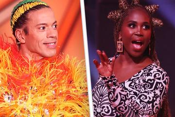 """Let's Dance: Steigt Motsi Mabuse bei """"Let's Dance"""" aus? Jorge Gonzalez packt im """"Riverboat"""" aus"""