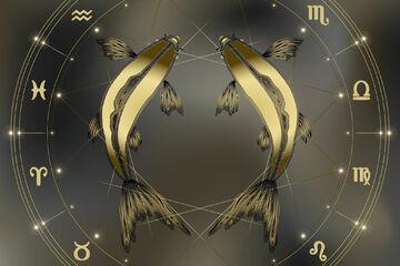 Wochenhoroskop Fische: Deine Horoskop Woche vom 14.06. - 20.06.2021