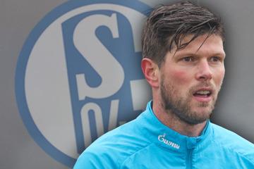 Schalke-Legende hat neuen Klub: Huntelaar macht Schluss mit Profi und spielt in der Amateurliga