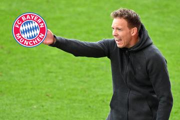 FC-Bayern-Spielplan für die neue Saison: Besondere Mission vor Augen!