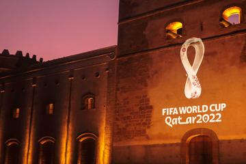 Katar will nur gegen Corona Geimpfte zur WM 2022 zulassen!