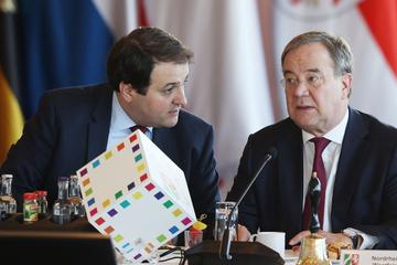 Länder-Beschluss: Corona-Regeln bleiben auch erhalten, wenn epidemische Lage ausläuft