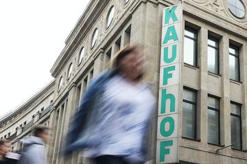 Galeria Karstadt Kaufhof vor Neustart: Fallen die berühmten Namen weg?