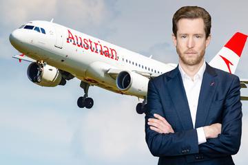 Wird Ungeimpften bald der Urlaub verboten? Airline-Chef mit deutlichen Worten