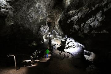 500 Millionen Jahre Erdgeschichte: NRW zeigt am Sonntag seine Naturwunder