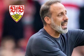 """Sand im Getriebe"": VfB-Coach Pellegrino Matarazzo fordert Reaktion"