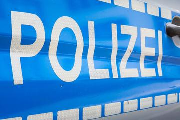 Nach Streit in Recklinghausener Wohnung: 19-Jähriger tödlich verletzt