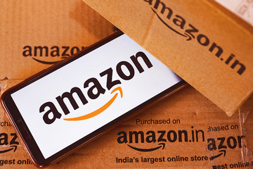 Amazon scratches out competition by being a product copycat, new documents reveal