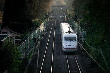 Erst mal kein Streik bei der Deutschen Bahn - aber zur Reisezeit?