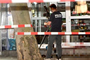 Berlin: Tödliche Messer-Attacke: Mann (†31) stirbt in Krankenhaus