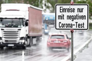 Tschechien in Delta-Angst: Ab Freitag Änderungen für Einreisende!