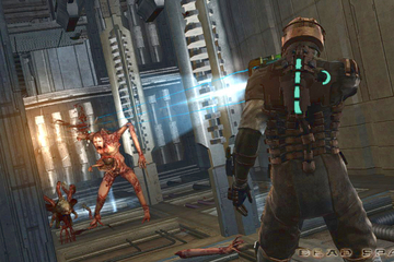 Gaming Oldies but Goldies: Dead Space is worth the play ahead of its upcoming reboot