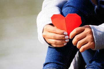 Studie zeigt: So lange leiden wir unter einer Trennung