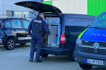 München: Schlag gegen Mafia in Bayern: Durchsuchungen und Festnahmen bei der 'Ndrangheta