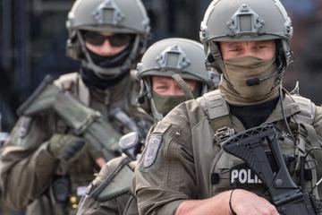 Rechtsextremismus bei der Polizei: Experten schlagen Alarm und fordern Reformen