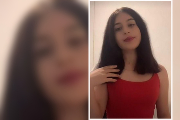 Sorge um Marie N.: 13-Jährige wird seit Dienstagabend vermisst
