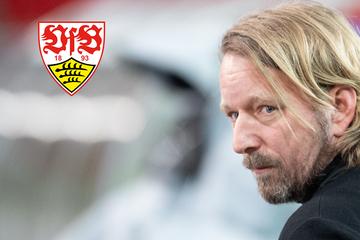 VfB-Profi Mangala falsch positiv? Mislintat mit Impfquote zufrieden