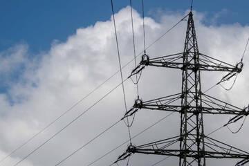 Unfall in Umspannwerk: Mann schwer verletzt, Tausende ohne Strom