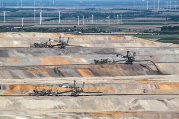 Vom Mega-Bagger zum Hambacher Forst: WDR baut Tagebau digital erlebbar nach