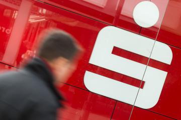 München: Verbandspräsident Reuter: Zahl der Sparkassen wird weiter sinken
