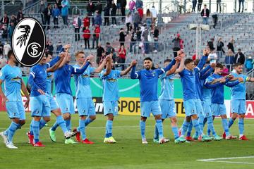 SC Freiburg: Zu was ist Streichs eingespielte Truppe fähig?