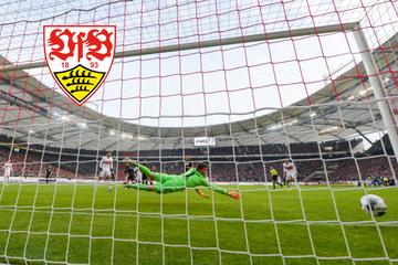 Stau-Probleme: Anstoß zwischen VfB und Barcelona eine Stunde später
