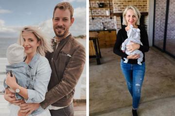 Anna e Gerald: Il secondo figlio è presto?