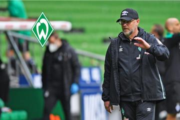 """Thomas Schaaf sauer über Werder-Abschiedsbegründung: """"Kann ich in keiner Weise so stehen lassen"""""""