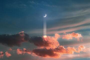 Horoskop heute: Tageshoroskop kostenlos für den 22.07.2021