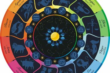 Today's horoscope: Free horoscope for Monday, July 12, 2021