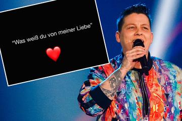 Kerstin Ott über die Liebe: Neuer Song für eine ganz besondere Frau