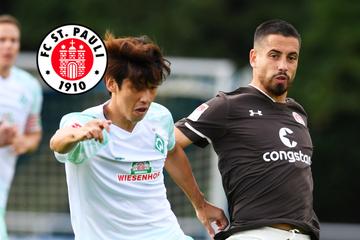 FC St. Pauli vermeldet nächsten Abgang: Vertrag mit Ersin Zehir aufgelöst!