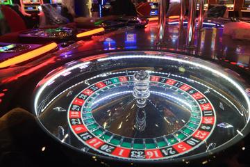 Corona-Krise trifft auch Spielbanken in Sachsen hart: Suche nach neuen Konzepten