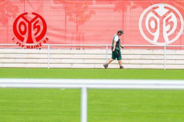 Keine weiteren positiven Fälle bei Mainz 05: Rückkehr ins Teamtraining