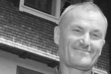 "Bauer Karl bei den ""Fallers"": Schauspieler Peter Schell gestorben"