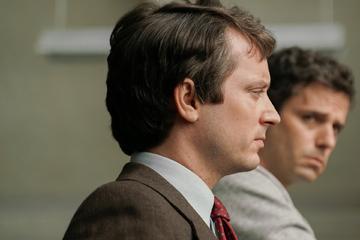 """""""Ted Bundy: No Man of God"""" gewährt tiefe Einblicke in die perversen Gedanken eines Serienkillers"""
