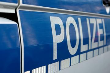 Leipzig: Polizei sucht Zeugen: Wieder Auseinandersetzung auf der Eisenbahnstraße!