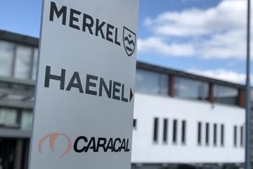 Streit um Sturmgewehr-Auftrag geht weiter: Haenel lässt nicht locker