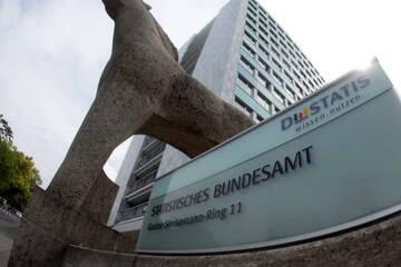 Kurz vor der Bundestagswahl: Hacker-Angriff auf Wahlbehörde
