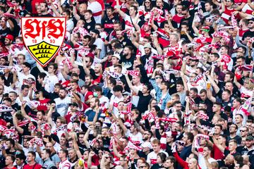 VfB will mit begeisterndem Auftritt gegen Union Fans zurück ins Stadion locken