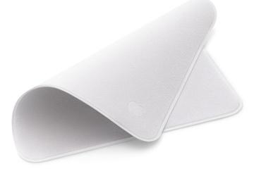 Preis-Irrsinn immer schlimmer: Apple erntet Spott für absurd teures Poliertuch