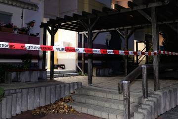 24-Jähriger nach Auseinandersetzung in Meißen schwer verletzt: 37-Jähriger in Haft