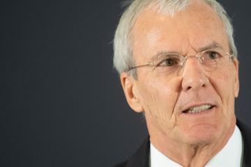 Esslinger wählen nochmal: Wer folgt heute auf Rathauschef Zieger?