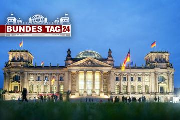 Gut zu wissen: Antworten auf die wichtigsten Fragen zur Bundestagswahl