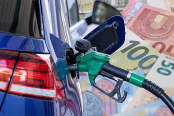 Inflation: Preise explodieren historisch - das steht im Bericht des Wirtschafts-Ministeriums für 2022!