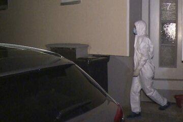 Prostituierte leblos in Wohnung gefunden: Obduktion bestätigt Verdacht der Ermittler