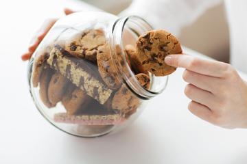 Zuckerkonsum: Lässt sich die Lust auf Süßes abtrainieren?