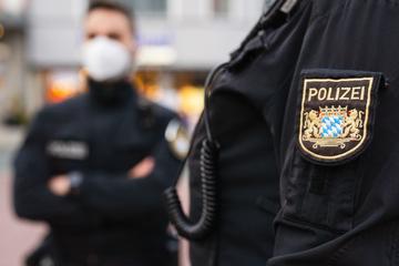 Lieblingspflanze von Seniorin (91) ruft Polizei in Bayern auf Plan